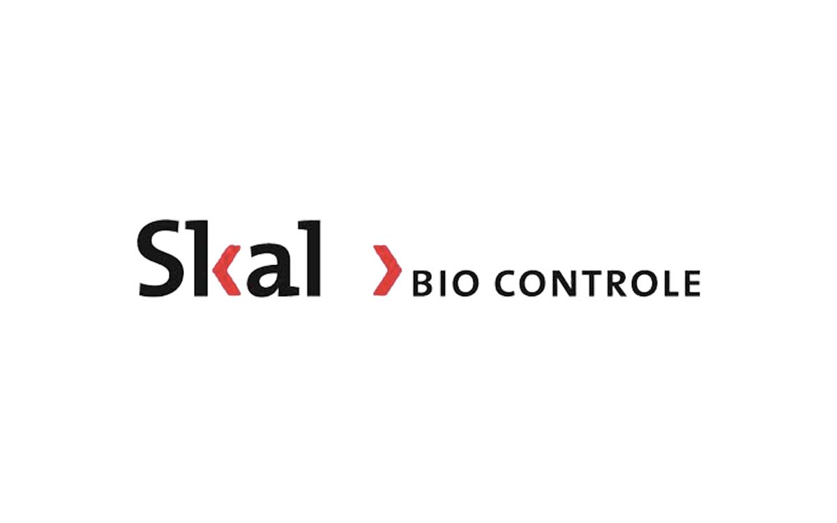 <span>Skal Bio Controle</span>